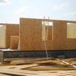 POSAO U INOSTRANSTVU – Posao tesar inostranstvo – poslovi na postavljanju podova, pokrivanju krovova, izrada skela … – organizovan smeštaj