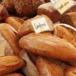 POSAO U INOSTRANSTVU – Posao PEKAR INOSTRANSTVO – Poslodavac sređuje radnu dozvolu – topli obrok