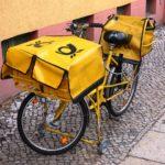 POSAO U NEMAČKOJ – Posao POŠTAR Nemačka – potrebni pošteni i ljubazni radnici za raznošenje pisama i lakših paketa!
