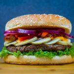 POSAO U NEMAČKOJ – Potrebni radnici u Burger King restoranu – iskustvo poželjno ali nije potrebno – 20 mesta