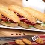 POSAO U AUSTRIJI – Potreban radnik za PRAVLJENJE SENDVIČA u poznatoj sendvičarnici u Austriji! Redovna plata + bonusi + besplatna hrana!