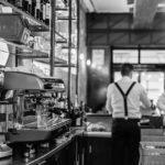 Rad u Austriji – Voralberg – Hoteli i resorti zapošljavaju osoblje – Plata od 1500€ neto!