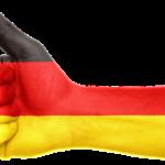 Posao Nemačka – HITNO potrebni radnici! Nedeljno 450 evra!
