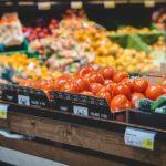 POSAO U AUSTRIJI – Potreban pomoćnik za rad u prodavnici voća i povrća – Početna plata 1540 evra!