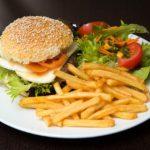 POSAO U NEMAČKOJ – Posao u Mc Donalds Nemačka – nije potrebno iskustvo – Sva godišta – 5 mesta