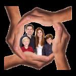 POSAO U NEMAČKOJ BEZ EU PASOŠA – SPAJANJE PORODICE – KAKO SPOJITI PORODICU?