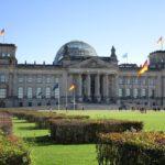 OGLASI ZA POSAO U NEMAČKOJ  – Rad na neodređeno – Hamburg – satnica od 12,5-15,5€!