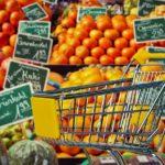 POSAO U INOSTRANSTVU  – Potrebni pomoćni prodavci za rad u trgovinama u Nemačkoj – 10 slobodnih mesta
