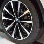 POSAO U EU – POSLOVI BELGIJA – Rad sa automobilima – satnica 13,45€!