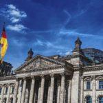 Poslovi posle pandemije u Nemačkoj – Prijavi se! 4000€!