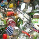 POSAO U NEMAČKOJ – Posao SORTIRANJE OTPADA NEMAČKA  – Potrebni radnici za rad u fabrici za reciklažu – BEZ KVALIFIKACIJA!