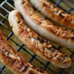 SEZONSKI POSAO U NEMAČKOJ – Sezonski posao u fast foood restoranu Nemačka – obezbeđen smeštaj