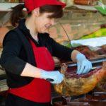 POSAO U INOSTRANSTVU- Posao MESAR NEMAČKA -Potrebni mesari sa iskustvom za prodaju sveže ribe i mesa u supermarketima!
