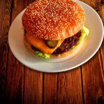 POSAO U NEMAČKOJ – Posao pomoćni radnik u Mc Donalds restoranu -može i bez iskustva –  OBEZBEĐEN POVOLJAN SMEŠTAJ!