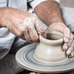 POSAO U NEMAČKOJ – Posao keramičar Nemačka – potreban keramičar za proizvodnju i rad sa keramikom