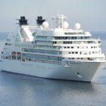 Posao inostranstvo - Plata 1400€! Rad na turističkim rečnim brodovima u Evropi! Svi pasoši!