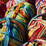 POSAO U NEMAČKOJ – Posao POMOĆNI RADNIK Nemačka – Potrebni radnici za rad na poslovima mašinskog tkanja i pletenja – BEZ KVALIFIKACIJA!