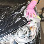 POSAO U NEMAČKOJ – Posao U AUTOPERIONICI NEMAČKA  – Potrebni  radnici sa vozačkom dozvolom B kategorije za rad na poslovima pranja automobila!