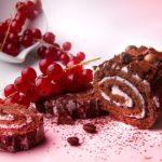 SEZONSKI POSAO U NEMAČKOJ – Potrebni pomoćni prodavci za prodaju kolača i peciva na moru! Obezbeđeni smeštaj i hrana!