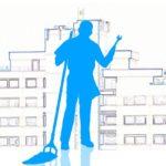 OGLASI - POSAO U DANSKOJ - potrebno više osoba za rad u Danskoj! Poslovi održavanja i čišćenja - satnica od 8€ netto!