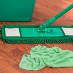 Poslovi u EU - Potrebno više radnika na poslovima održavanja, čišćenja.... (m/ž)!