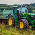 POSAO AUSTRIJA – Posao iz oblasti poljoprivrede – Traži se pouzdan i vredan radnik sa vozačkom dozvolom B kategorije!