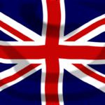 POSAO U VELIKOJ BRITANIJI – Posao negovatelja Velika Britanija – može bez kvalifikacija – potrebno više osoba