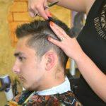 POSAO U AUSTRIJA – POSAO FRIZER / FRIZERKA BEČ – Potrebni motivisani radnici sa završenom obukom za frizere!