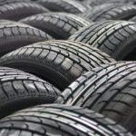 POSAO U AUSTRIJI – Posao montiranje guma / pneumatika Austrija – poslovi na montiranju, skladištenju guma – potrebna fizička otpornost