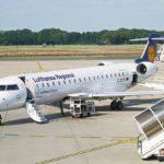 POSAO U NEMAČKOJ – Potrebni vozači B kategorije / radnici za vožnju i utovar prtljaga na aerodromu u Nemačkoj – potreban veliki broj radnika / vozača