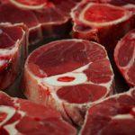 POSAO NEMAČKA – Posao u proizvodnji Nemačka – proizvodnja sirove šunke – poslovi pakovanja / etiketiranja / kontrole …