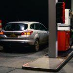 POSAO U AUSTRIJI – Posao na benzinskoj pumpi Austrija – Plata 1540 evra bruto!