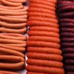 POSAO NEMAČKA – Posao proizvodnja hrane – aktivnosti na pakovanju / sortiranju / kontroli / pomoćne aktivnosti