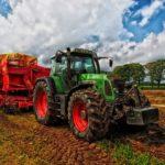 POSAO U NEMAČKOJ – Posao vozač poljoprivrednih mašina – aktivnosti oko semena / đubriva / pesticida / proizvodnje povrća