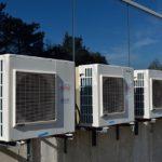 POSAO U INOSTRANSTVU – Potrebni monteri i serviseri klima uređaja inostranstvo – poslodavac nudi da obezbedi stalni radni odnos
