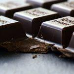 ČUVENA NEMAČKA FABRIKA SLATKIŠA TRAŽI RADNIKE – Posao pakovanje čokolade – nije obavezno iskustvo