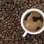 POSAO NEMAČKA – Posao KAFE KUVARICA  – Potreban radnik / radnica za kuvanje kafe i serviranje grickalica!