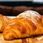 POSAO U SLOVENIJI – Posao za pekare i pomoćne radnike!