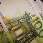 POSAO HOLANDIJA – Plata od 1.500 evra – smeštaj i hranu plaća firma