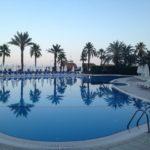 POSAO INOSTRANSTVO – Posao održavanja i čišćenja bazena!