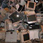 POSLOVI NEMAČKA – Posao sortiranja elektronskog otpada Nemačka – aktivnosti pripremanja, čišćenja …