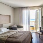 OGLASI - POSAO U NEMAČKOJ - Poslovi održavanja i čišćenja hostela - Bielefeld!