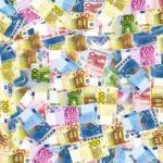 INOSTRANSTVO – POTREBNI GRAĐEVINSKI RADNICI – Satnica od 9 do 15 evra – Poslodavac sredjuje papire – NEMAČKA!