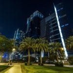 UAE – DUBAI – Posao u vrhunski uredjenoj zemlji!