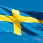 POSAO u ŠVEDSKOJ – Osnovna plata 2500€ – Smeštaj osiguran!