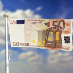 POSAO U INOSTRANSTVU – Potreban je veći broj radnika – Nemačka – Satnica od 10 do 15 evra!