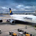 POSAO U NEMAČKOJ – Rad na aerodromu – Potreban veći broj osoba (m/ž)!