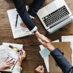 OGLASI – Posao u Nemačkoj – Firma iz Manhajma zapošljava osoblje – posao na minimum godinu dana!