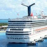 POSAO INOSTRANSTVO – POSAO NA BRODU – Luksuzni putnički brodovi nude zaposlenje – više pozicija!