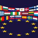 Poslovi u EU sa SRPSKIM PASOŠEM –  za osobe oba pola – plaćen put, smeštaj, topli obrok! Plata + mogućnost prekovremenog rada!!! Akontacija na nedeljnom nivou do 100€!!!